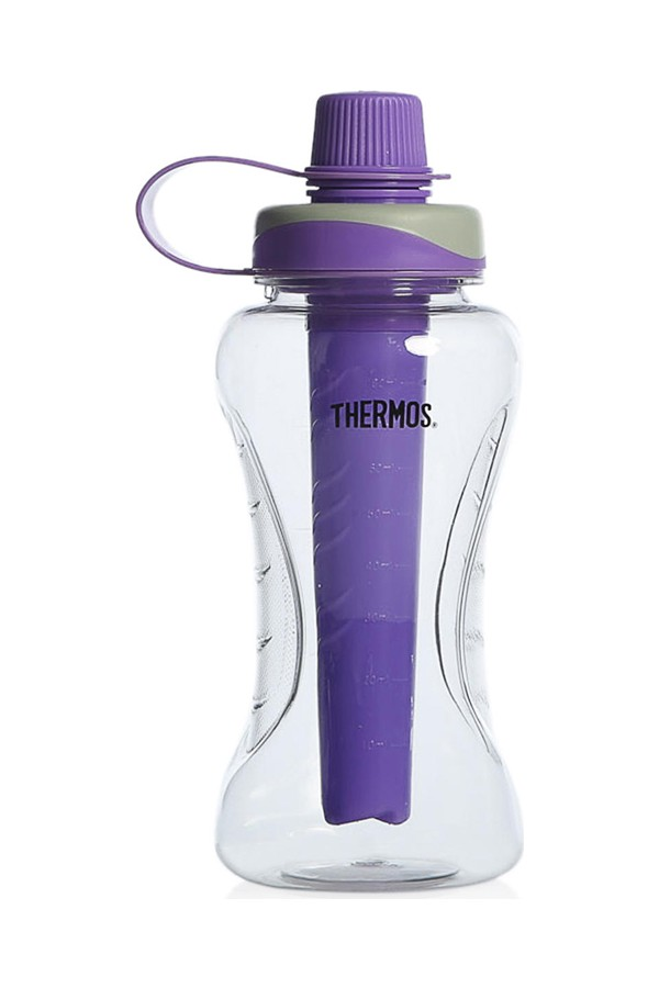 Thermos Water Bottle 192244