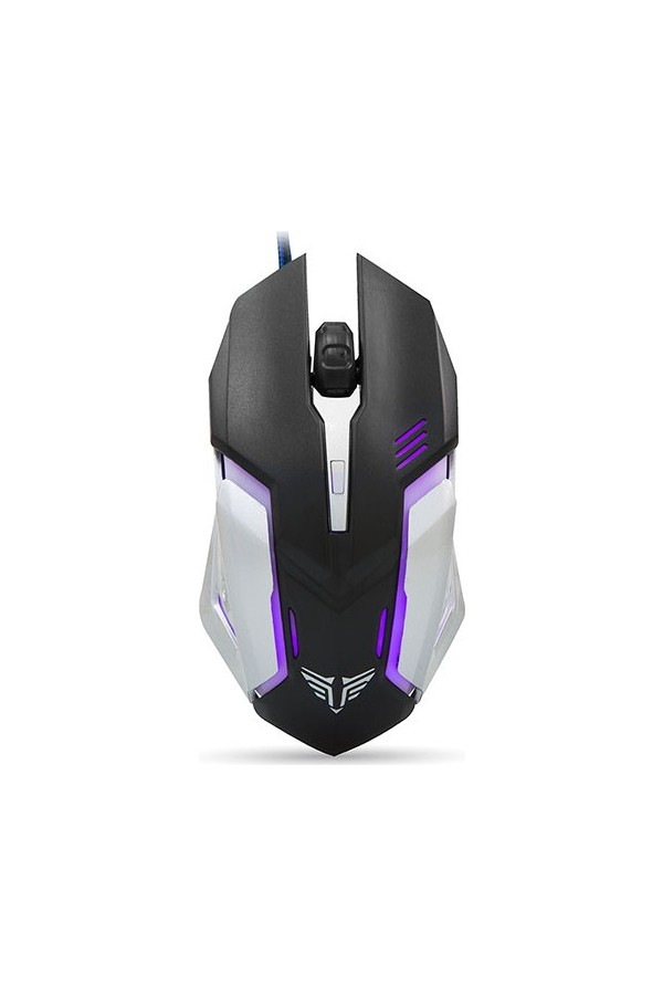 Everest Gaming Mouse SM-G72