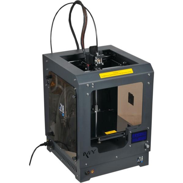 my 3b z18 3 boyutlu yazıcı 3d printer