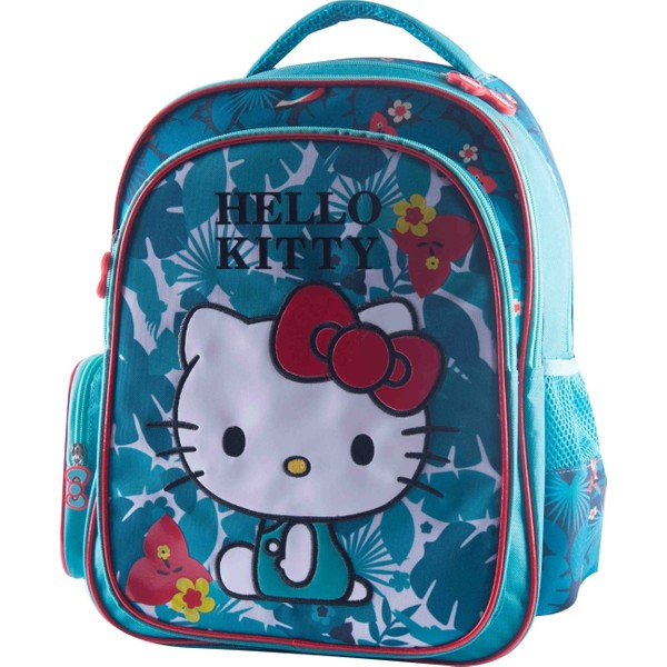 dbef3276a6e60 Hello Kitty Okul Çantası 88933 Fiyatları, Özellikleri ve Yorumları ...