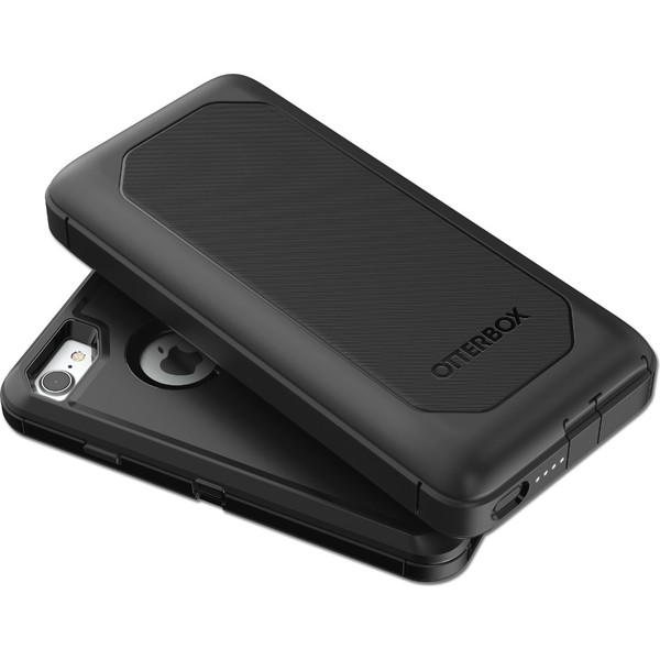 low priced 7729e d6c50 OtterBox POWER PACK 10,000 Powerbank Siyah
