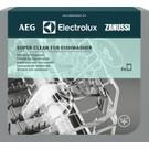 Electrolux Bulaşık Makine Yağ Temizleyici 50 gr x 2