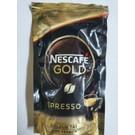Nescafe Gold Espresso 80 gr x 2'li Paket