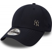 New Era Şapka - Flawless 9forty New York Yankees Nvy