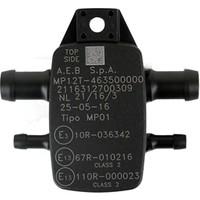 Wentgas Micro Map Sensörü