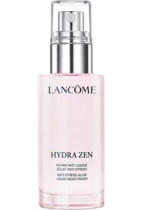 Lancome Hydrazen Anti-Stress Glow Liquid Moisturizer 50 ml