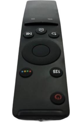 Electroon Samsung Lcd-Led Smart Tv Uyumlu Universal Akıllı Kumanda