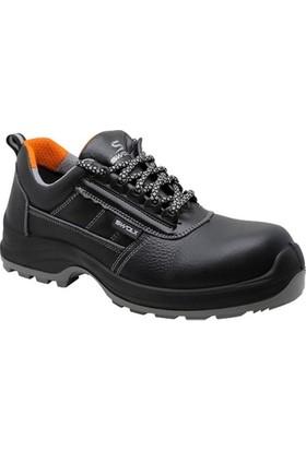 Swolx Clas X-10 S2 Iş Ayakkabısı