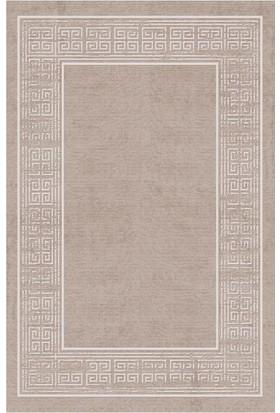 Aviva Dekoratif Bambu HALI-1064 B 200X290