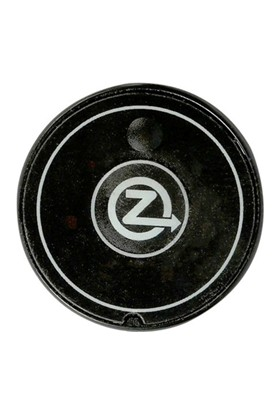 Zavoli Bora S32 Lpg Düğmesi