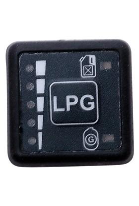 Landi Lsı-One Lpg Düğmesi