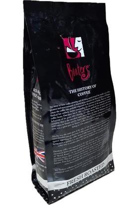 Boaters Kenya Aa Çekirdek Kahve 250 gr