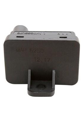 Omvl Map Sensörü