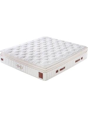 Abc Bedding Imperıal Plus Yatak