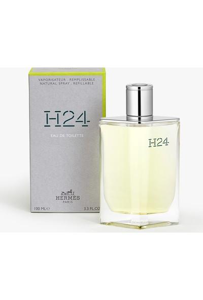 Hermes H24 Edt 100 ml