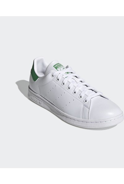 adidas Stan Smith Unisex Günlük Spor Ayakkabı FX5502