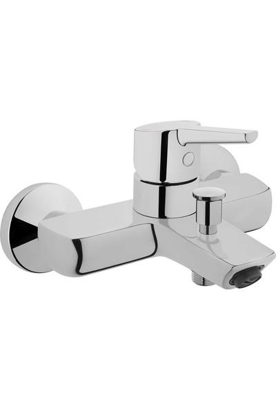 Artema Marin S Banyo Bataryası A42460