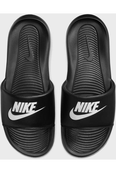 Nike CN9675-002 Vıctorı One Slıde Spor Terlik