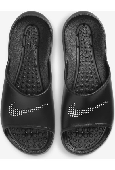Nike CZ5478-001 Vıctorı One Shower Slıde Spor Terlik
