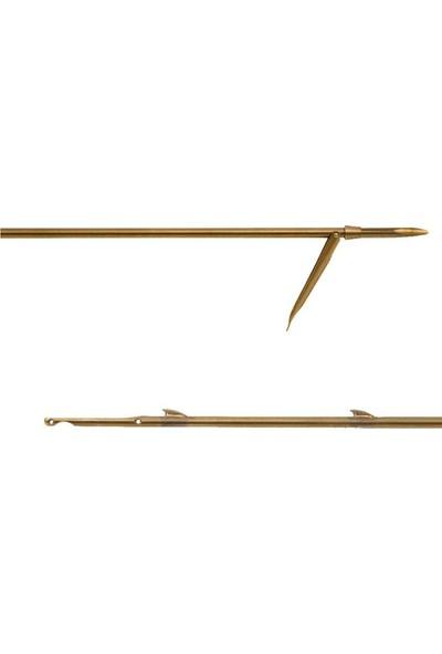 Beuchat Zıpkın Şiş 6,5mm. Sharkfin K650