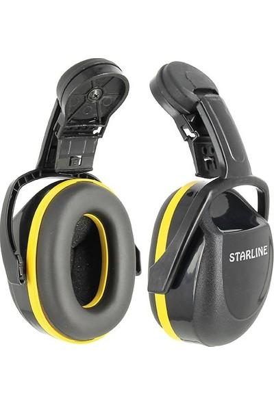 Bt-01 Barete Takılabilir Kulaklık