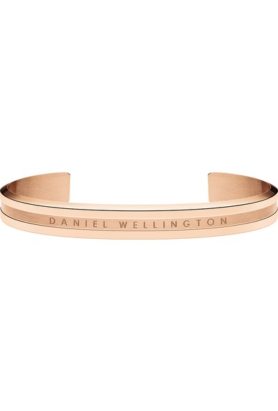 Daniel Wellington Elan Bracelet RG Small DW004000140