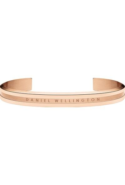 Daniel Wellington Elan Bracelet RG Medium DW004000141