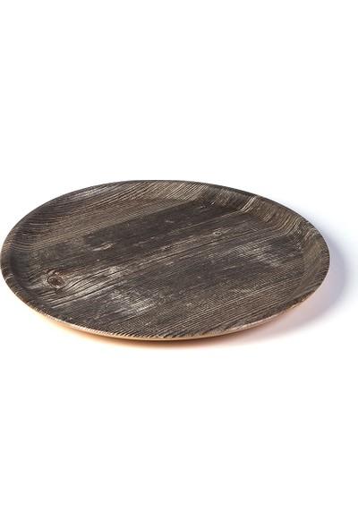 Tavilo Tepsi Old Pine 40 cm