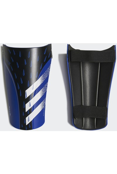 Adidas Futbol Tekmelik Pred Sg Trn GK3519