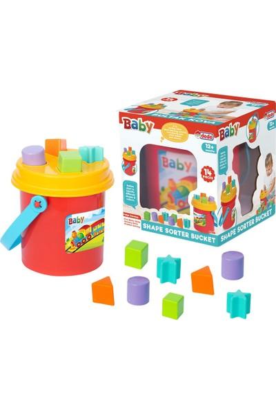 Fen Toys 02006 Bultak Kova