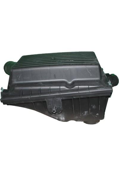 Astra F 92-93 1,4 8V Hava Filtre Kutu