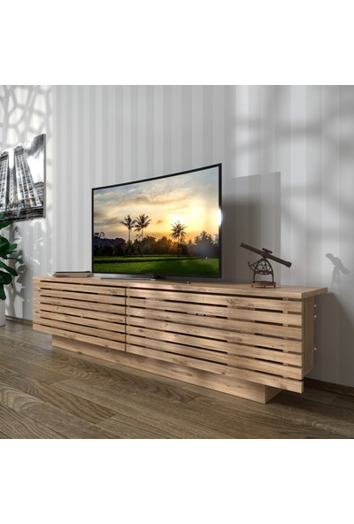 Hepsi Home Lento Tv Ünitesi