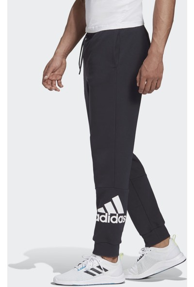 Adidas Badge Of Sport French Terry Eşofman Altı GC7344