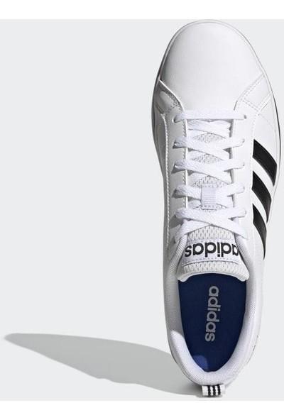 Adidas Vs Pace Ayakkabı FY8558