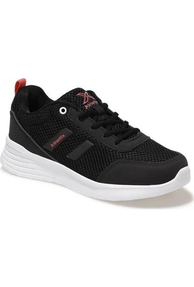 Kinetix Tasco Mesh W 1fx Siyah Kadın Sneaker