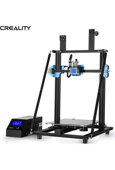Creality 3D Cr-10 V3 Yükseltme Yüksek Hassasiyetli Yaızıcı (Yurt Dışından)