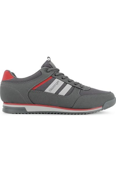 Slazenger SA11LE010-230 Active Erkek Günlük Spor Ayakkabı