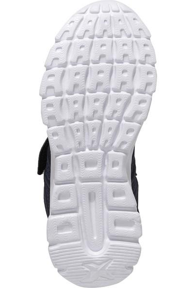 Kinetix Mamba 1fx Lacivert Erkek Çocuk Sneaker