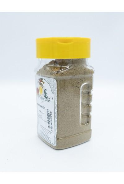 Kalaycızade Kimyon 150 gr Pet