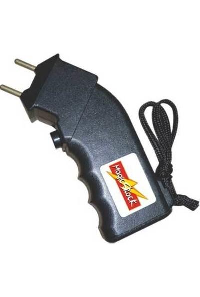 Kerbl Handy Shock Üvendire