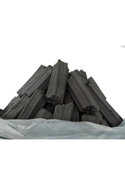 Artop Briket Mangal Kömürü 10 kg Özel Kutu