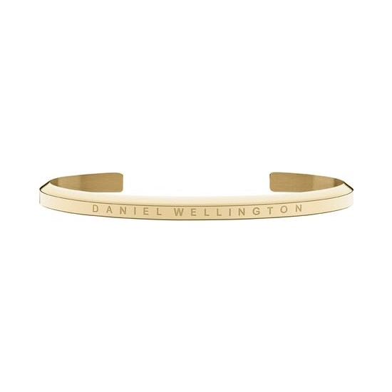 Daniel Wellington Classic Bracelet Gold Small DW00400075
