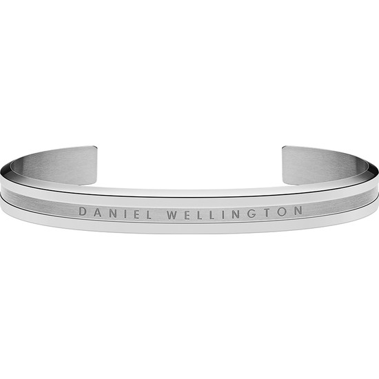 Daniel Wellington Elan Bracelet S Medium DW004000144