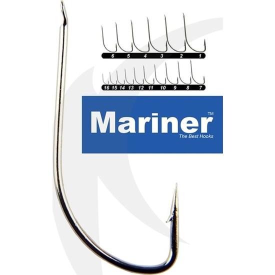 Mariner 22500 (1310) Olta Iğnesi - No:7 (20LİPAKET)