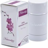 Naturalive Doğal Deodorant Stick 50 gr
