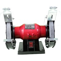 Tokıa Bıçak Makas Bileme Motoru 175W 150 mm Çark Motor Hodbeod