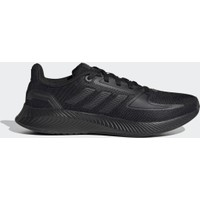 adidas FY9494 Adidas Runfalcon 2.0 K Çocuk Spor Ayakkabı Cblack/cblack
