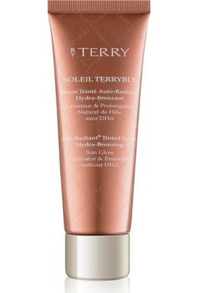 By Terry Soleil Terrybly Hydra Bronzing Tinted Serum 35 ml - 100