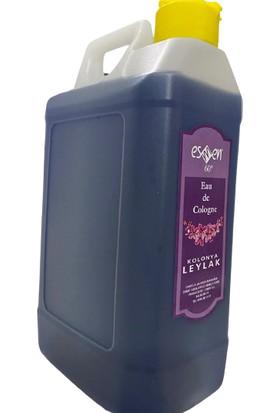 Esmen Leylak Kolonyası 1000 ml