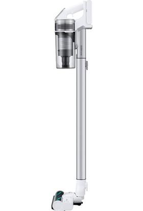 Samsung VS7000 Şarjlı Dikey Süpürge VS15T7036R5/TR